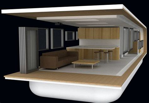 interior design mobile homes simple tricks to manage interior for small mobile homes