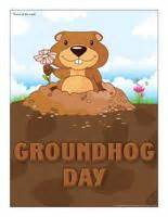 groundhog day theme song groundhog day theme and activities educatall