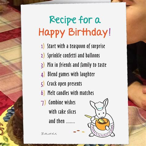 1000 Ideas About Happy Birthday Goat On Pinterest