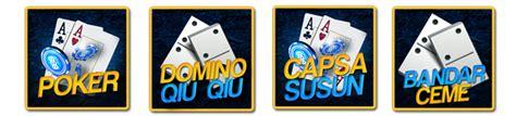 cobalah Permainan Poker Domino teranyar BandarQ   Berita Taruhan Bola Online
