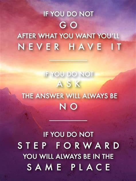 inspirational quotes to get you through the week inspirational quotes to get through the day quotesgram