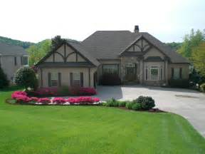 homes on search all tellico homes