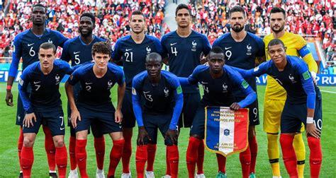 hymne coupe du monde danemark les onze officiels