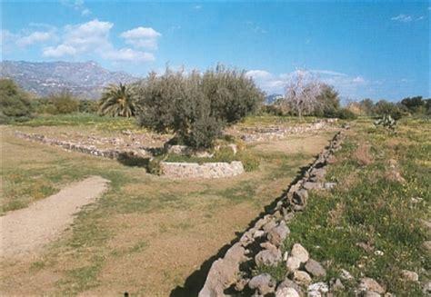 parco archeologico giardini naxos parco archeologico giardini naxos hotel villaggi residence