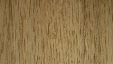 laminate flooring real wood veneer laminate flooring renew your house floors only with wood laminate sheets