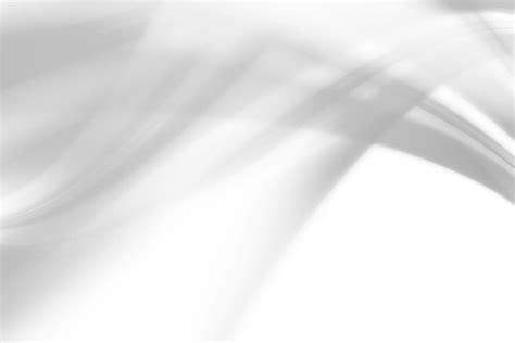 imagenes jpg para html ontimove s l