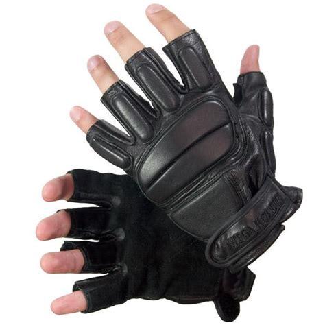 armeria sport consoli guanti tattici armi nuove e usate ex ordinanza e