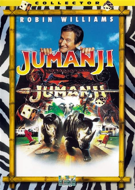 jumanji movie vs book jumanji musings from us