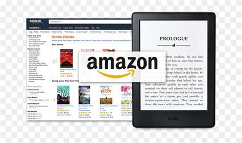 sell ebooks  amazon kindle amazon hd png