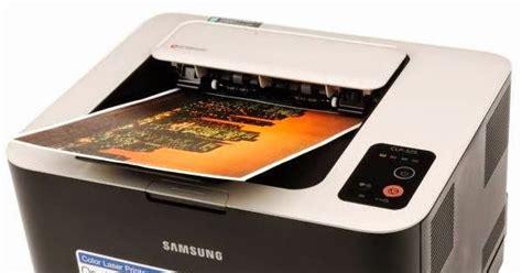 reset printer samsung clp 325 describes how to reset samsung clp 325w toner cartridge is