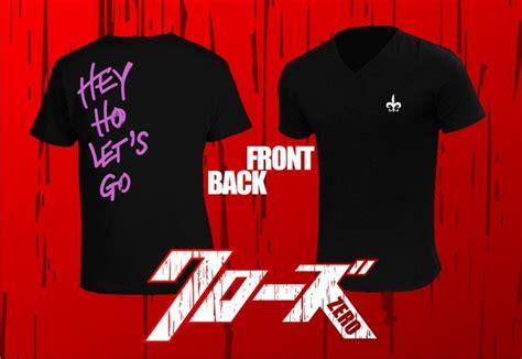 Kaos Baju T Shirt Indonesia 73 kaos keren indonesia style is your live