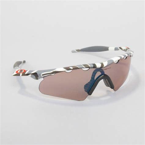 Kacamata Gaul Sunglaas Oakley Frogskin Set new oakley cycling glasses louisiana brigade