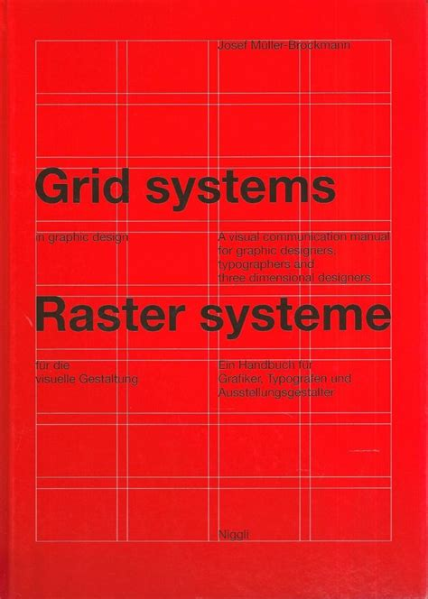 Pdf Grid Systems Graphic Design Communication by 10 Best Teoria Do Design Images On Graphics