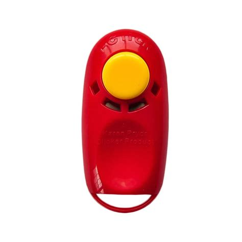 clicker products our best selling products for dogs pryor clicker