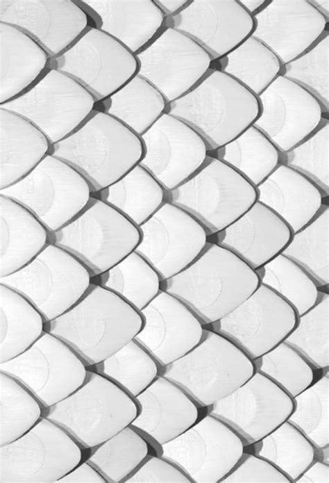 snake pattern black and white 41 best dragon texture stalker images on pinterest kite