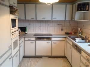 neue arbeitsplatte küche k 252 che kleine k 252 che u form kleine k 252 che u in kleine k 252 che