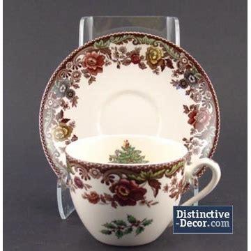 spode tree grove spode tree grove tea cup saucer set 38 5 you