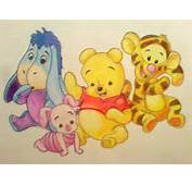 Imagenes De Amor Dibujos Animados Winnie Pooh 1 Car Tuning