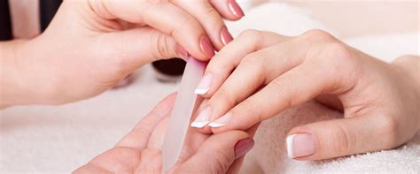 Nail Courses by Manicure Course And Pedicure In Liverpool
