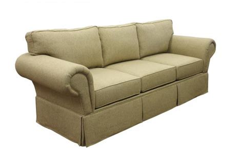 Simplicity Sofas by Left Arm Chair Sectional Simplicity Sofas Megan