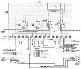 1991 bmw 318 series wiring diagrams