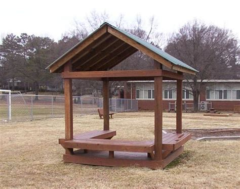 easy gazebo gazebo and simple on