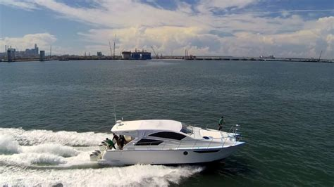 outboard catamaran boats for sale 2018 mares catamaran 47 outboard express power boat for