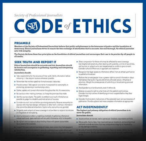 Code Of Ethics Essay by Personal Code Of Ethics Paper Buy It Now Get Free Bonus