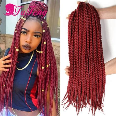 expression braids style hnczcyw com crochet box braids hair kinky twist hair synthetic