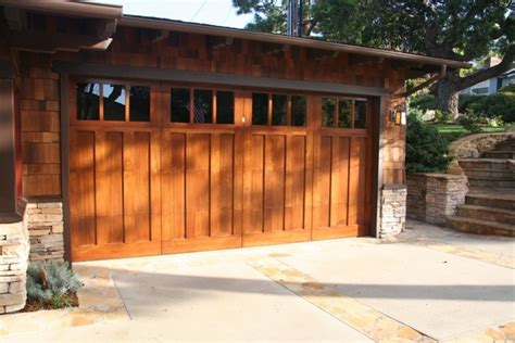 craftsman garage door craftsman home remodeling finish photos exterior