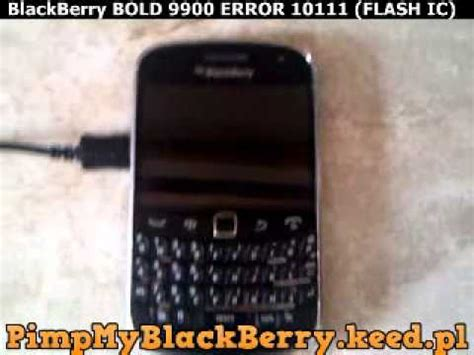 reset a blackberry bold 9900 reset blackberry bold 9900 blackberryid hard reset doovi