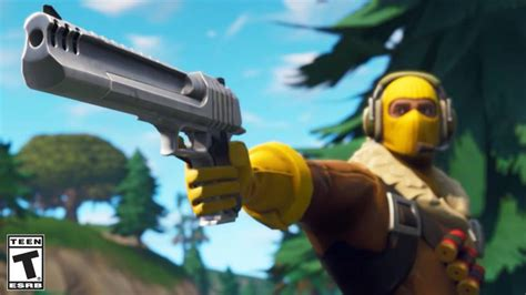 fortnite cannon fortnite update 1 44 patch notes for ps4 xbox one and pc