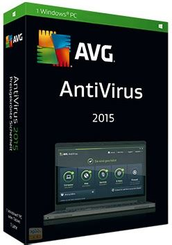 avg antivirus download 2015 full version free latest avg 2015 full crack serial keys free download latest