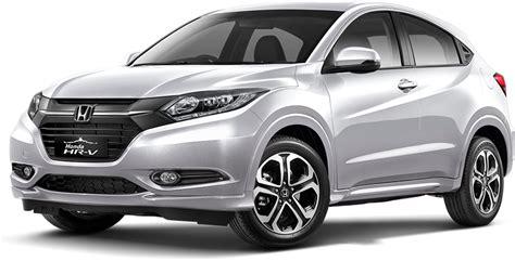 Honda Hr V 1 5 S Mt Bandung harga honda hrv bandung dealer honda autobest bandung
