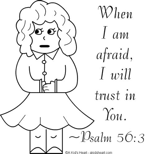 printable coloring pages with bible verses free coloring pages of bible quotes for adults