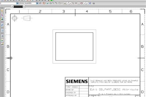 format file prt regarding seperation of drawing from prt file grabcad