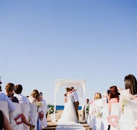 Europe Sun Weddings Abroad   Get Married Abroad in a
