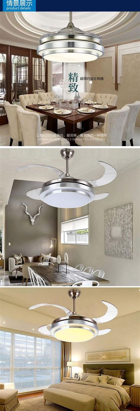silent fan for bedroom best ideas about quiet ceiling fans fan and for bedroom