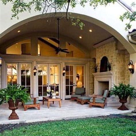 covered patio ideas best 25 doors patio ideas on