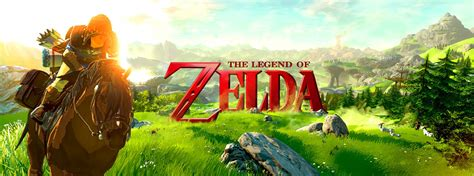 game was released on 26 th july 2016 you can also download why the legend of zelda will definitely release on the
