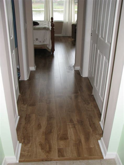 laminate flooring for your home or business