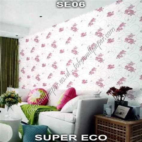 wallpaper dinding kamar minion super eco wallpaper toko wallpaper jual wallpaper