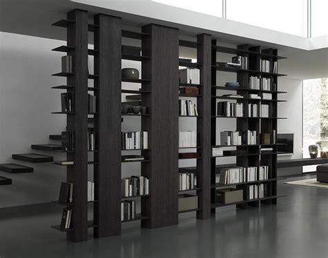 modulnova libreria living libreria blade modulnova composition 1