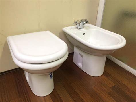 Prezzi Sanitari Bagno Ideal Standard Ideal Standard Accessori Bagno