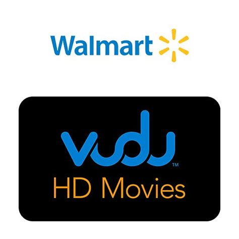 Purchase Walmart Gift Card With Credit Card - walmart up to 10 in free vudu credit w gift card purchases walmart com
