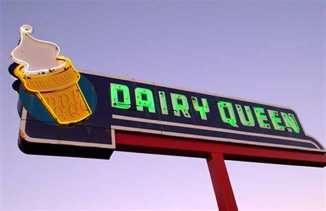 dq fan feedback survey www dqfansurvey com dairy queen customer survey