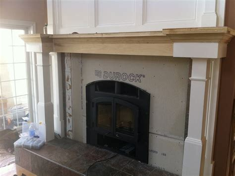 Fireplace Repair Indianapolis by Central Indiana Chimney Repair Llc Indianapolis In