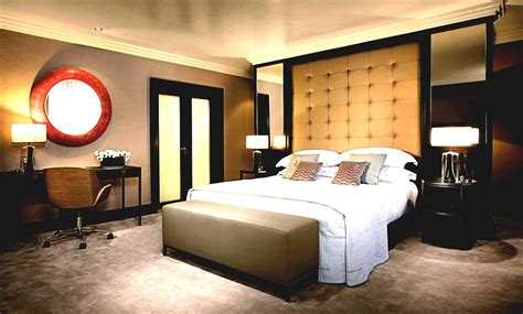 Bedroom Designs Images And Best Indian Interior Of Interiors Designs Bedroom