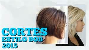 leo paparella cortes 2016 damas peinados para pelo corto youtube html 2017 2018 cars