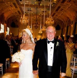 Rush limbaugh net worth house wife salary age wiki